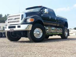 ford f550 for sale ford f650 ebay