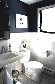 small half bathroom designs attachment small half bathroom ideas on a budget 2566 diabelcissokho