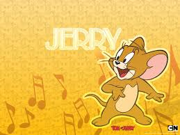 36 tom jerry hd wallpapers backgrounds wallpaper abyss