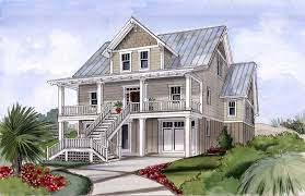 low country house plans new 100 low country style house plans