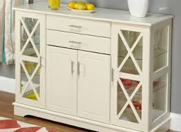 Dining Room Buffet Cabinet by Ana White Dining Room Buffet Cabinet Diy Projects Provisions Dining