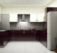 kitchen cabinet design photos india 30 modular kitchen designs ideas in india 2020