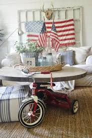 Home Decor House Parties 4th Of July Decor In The Living Room Home The O U0027jays And Home Decor