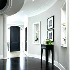 grey paint wall grey bedroom paint colors light bedroom paint colors light grey