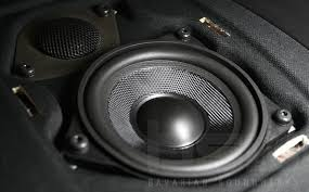 bmw e36 rear speakers how to remove rear deck speakers bimmerfest bmw forums