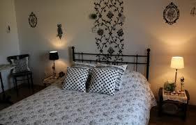 chambre d hotes luxembourg le nichoir de gaume chambre d hôtes hirondelle chambre d