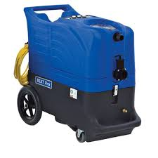 Area Rug Cleaning Tips by Clarke Bext Pro 100h 15 Sw Commercial Portable Carpet Extractor