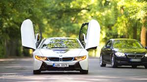 hd bmw pics how to bmw i8 the hd wallpaper guide autoevolution