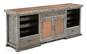 Wood Wine Cabinet Rustic Wine Cabinet Furniture Roselawnlutheran