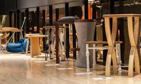 furniture design images art design and media exhibitions events rmit university
