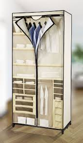 Schlafzimmerschrank Kiefer Gelaugt Ge T Kleiderschrank Lamellentüren At Kollektion Von Wohnideen