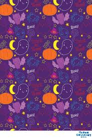 halloween wallpaper pattern 22 best halloween wall papes images on pinterest wallpaper