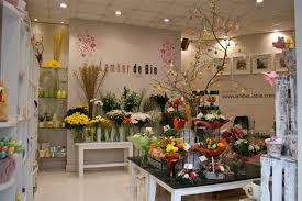 Flower Decorations For Home by Wonderful Christian Easter Decorating Ideas Decorations For The To