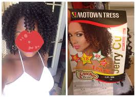 hair styles with jerry curl and braids crochet braid with motown tress jerry curl braids 10 99 pack 2