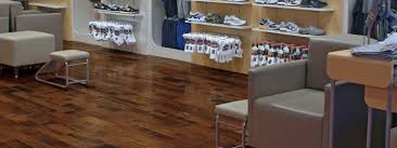 High End Laminate Flooring Specialty Store Flooring Armstrong Flooring Commercial
