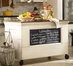 ilot de cuisine mobile ilot cuisine sur roulettes plan de travail en bton u0026 lot