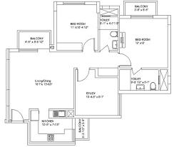 plan layout mahindra aura sector 110 a gurgaon overview floor plan