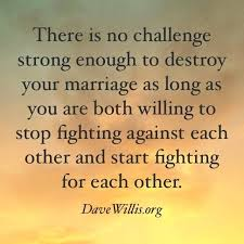 wedding quotes god inspirational marriage quotes and best does god make a difference