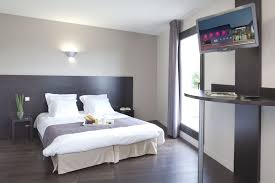 chambres d hotes brest best of brest chambre d hote buygones biz