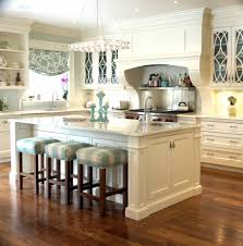 Bamboo Kitchen Cabinets Cost Kitchen Cabinet Packages Wooden Kitchen Cupboards New Kitchen