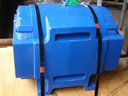 us motors nidec 3 phase electric fire pump motor 75 hp 3570 rpm
