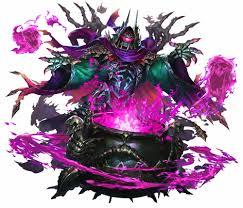 hades summon final fantasy wiki fandom powered by wikia