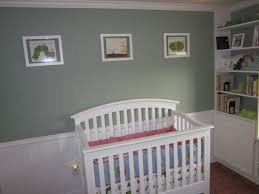 Hungry Caterpillar Nursery Decor A Hungry Caterpillar Room Not Living Vicariously