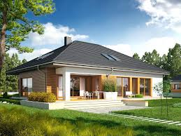 ranch designs single home designs storey small residential house design best