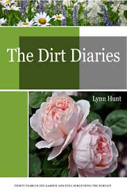 garden and flower show rose heaven at the hampton court palace flower show the dirt diaries