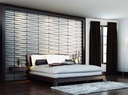 panels 3d decorative wall ceiling tiles cladding wallpaper antique