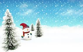 winter christmas wallpaper for computer 54 images