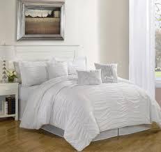 grey master bedroom bedroom master bedroom furniture also voguish grey master