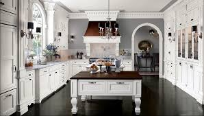 custom kitchen cabinets designs