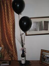 50th Birthday Centerpieces For Men by 50th Birthday Party Derek U0027s Bday Party Pinterest 50 Birthday