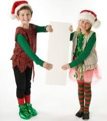 Halloween Elf Costumes 11 Christmas Elf Costume Images Christmas Elf