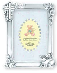 decor transparent 4x6 picture frames for 4x6 photo frames with