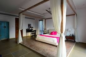 home interior design low budget low budget home interior design india 9720 easy hairstyle for