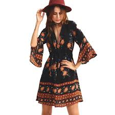 compare prices on hippie clothing brands online shopping buy low