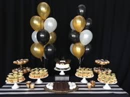 balloon arrangements helium balloons perth party balloons balloon table