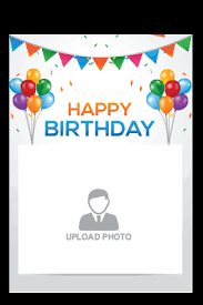 card invitation design ideas happy birthday greeting card blank