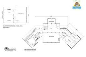 pool guest house plans 21 guest house plans small guest house interiors guest house