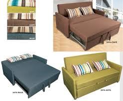 latitude run corvallis pull out sleeper sofa u0026 reviews wayfair