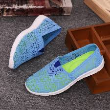 light shoes for women comfortable breathable women casual shoes women super light mesh
