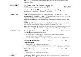 sle resume for civil engineer fresher pdf merge freeware cnet cover letter for fresher computer engineer gallery cover letter