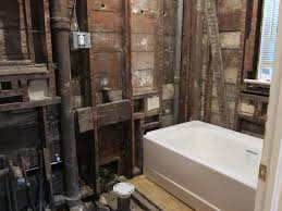 American Standard Cambridge Bathtub Colonial On A Budget