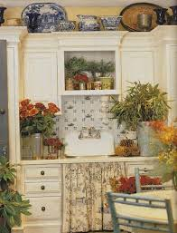 Kitchen Country Design 301 Best A Charming Country Kitchen Images On Pinterest