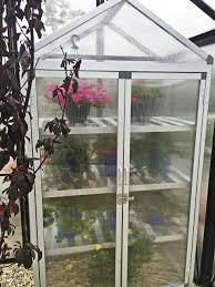mini greenhouses polycarbonate greenhouses australia glasshouses