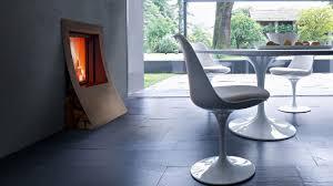 contemporary fireplaces i designer fireplaces i luxury fireplaces