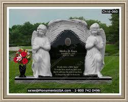 how much are headstones headstones gravestones monuments usa