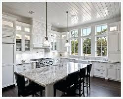 granite countertops with white cabinets white ice granite countertops kitchen white ice white ice granite
